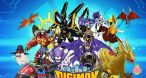 Image Digimon Masters Online