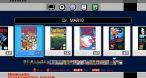 La NES Classic Mini propose une sélection non-évolutive de 30 jeux