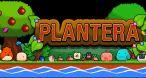 Image Plantera