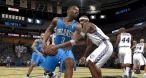 Image NBA 2K6