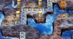 Image Dragon Quest IV