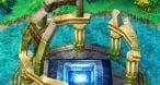 Image Dragon Quest V