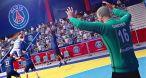 Image Handball 17