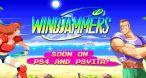 Image Windjammers