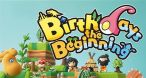 Image Birthdays The Beginning