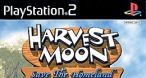 Image Harvest Moon : Save the Homeland