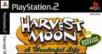 Image Harvest Moon : A Wonderful Life Special Edition