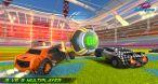 Image Turbo League