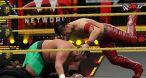 Image WWE 2K17