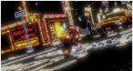 Image Super Mario Odyssey