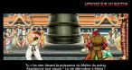 Image Ultra Street Fighter II : The Final Challengers