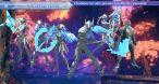 Image Xenoblade Chronicles 2