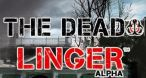 Image The Dead Linger