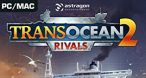 Image TransOcean 2 : Rivals