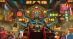 Image Ni No Kuni 2 :  Revenant Kingdom