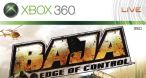 Image Baja : Edge of Control