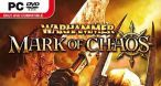 Image Warhammer : Mark of Chaos