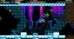 Image Shovel Knight : Plague of Shadows