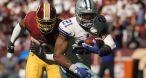 Image Madden NFL 18 Longshot