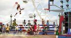 Image NBA Playgrounds