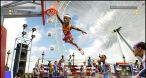 Image NBA Playgrounds