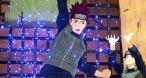 Image Naruto to Boruto : Shinobi Striker