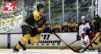 Image NHL 2K8