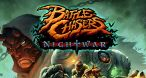 Image Battle Chasers : Nightwar