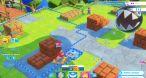 Image Mario + The Lapins Crétins Kingdom Battle
