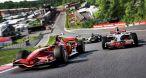 Image F1 2017