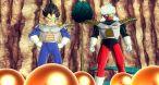 Image Dragon Ball Xenoverse 2