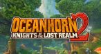 Image Oceanhorn 2 : Knights of the Lost Realm