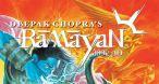 Image Ramayan 3392 AD  (nom provisoire)