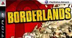 Image Borderlands