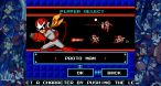 Image Mega Man Legacy Collection 2