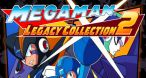 Image Mega Man Legacy Collection 2