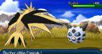 Les collectionneurs et entraîneurs assidus ont du Pokémon sur la planche.