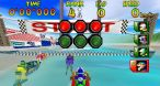 Image Wave Race 64