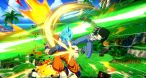 Image Dragon Ball FighterZ