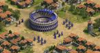 Image Age of Empires : Definitive Edition