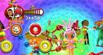 Image Samba De Amigo Wii