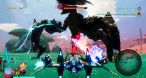 Image Starlink : Battle for Atlas