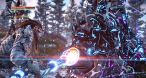 Image Horizon Zero Dawn : The Frozen Wilds