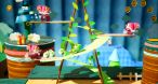 Image Yoshi's Crafted World