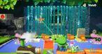 Image Yoshi's Crafted World