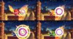 Image Kirby : Star Allies