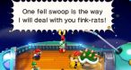 Image Mario & Luigi Superstar Saga + Les sbires de Bowser