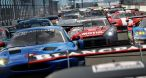 Image Forza Motorsport 7