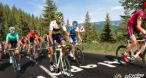 Image Pro Cycling Manager 2017