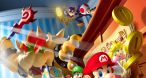 Image Mario Party DS